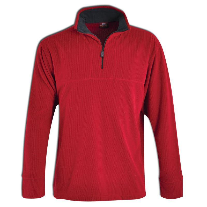 Lightweight Polar Fleece - While Stocks Last