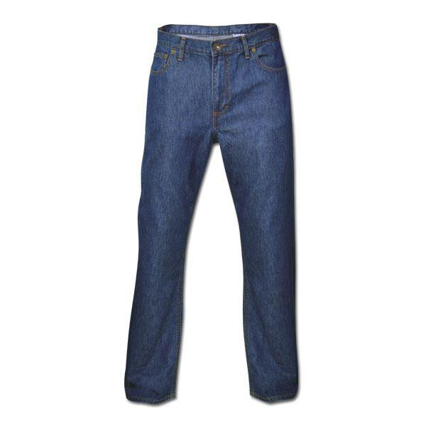 Classic Denim Jeans - While Stocks Last