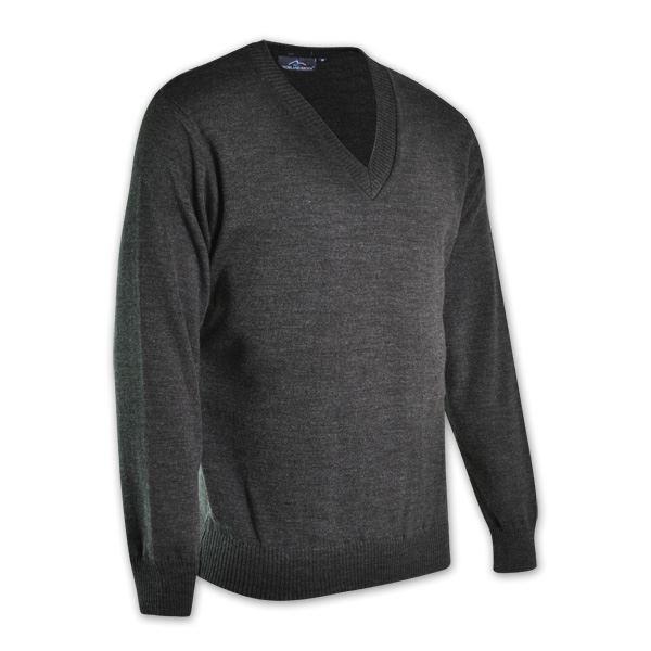 Classic Long Sleeve Jersey