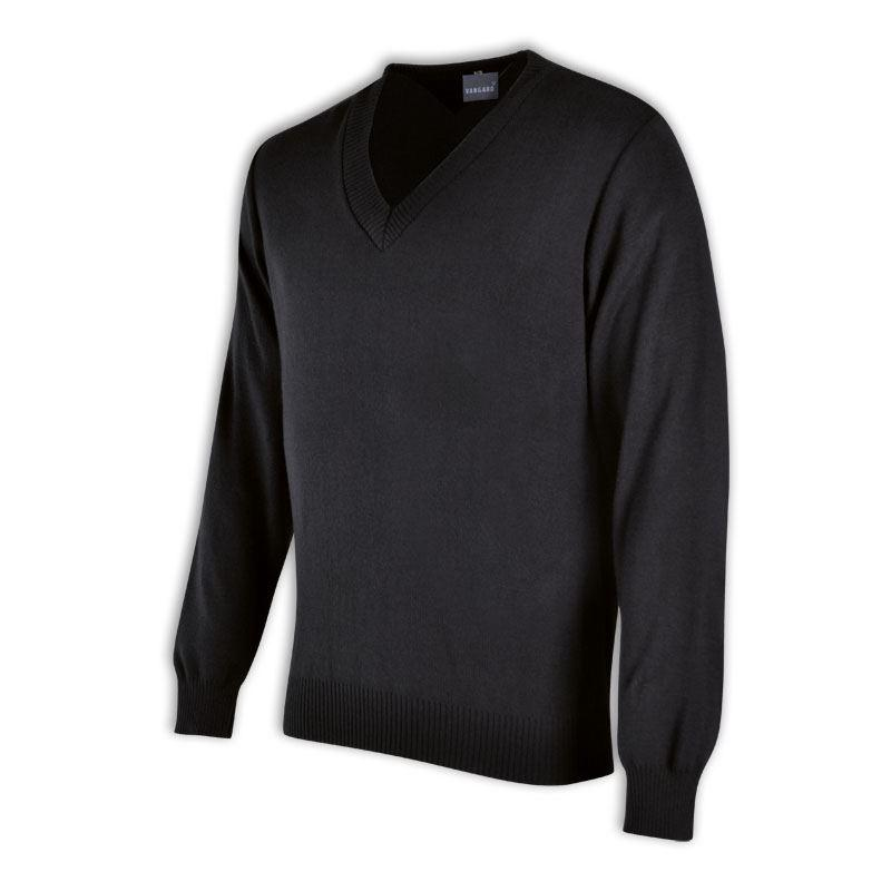 Andrew Long Sleeve Jersey