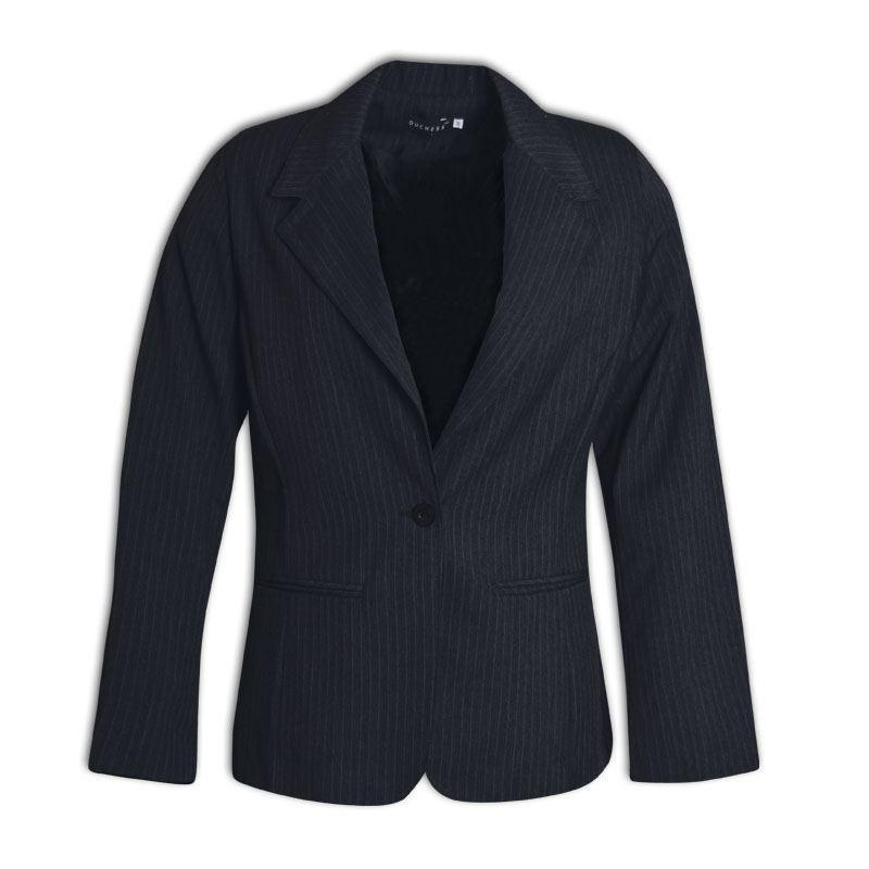 Rosa Jacket Long Sleeve