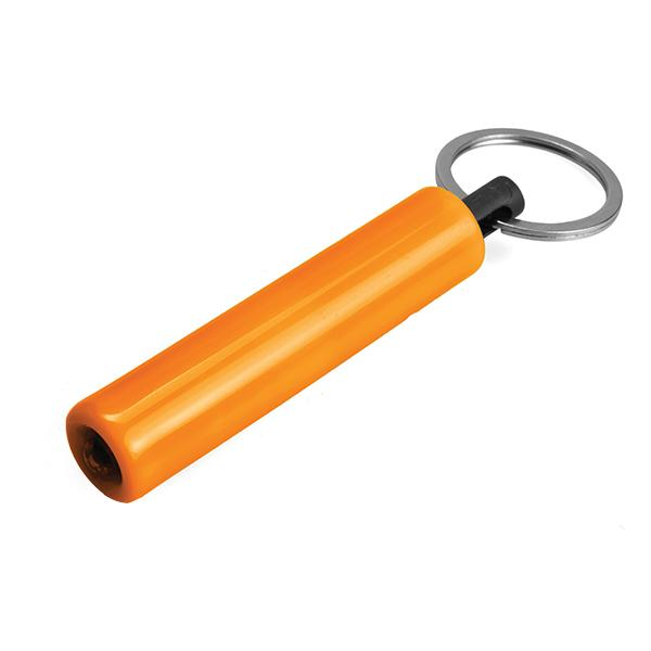 Happy Hour Torch Keyring