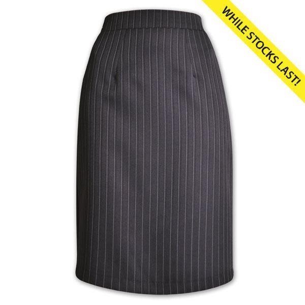 Didi Skirt - 60cm - While Stocks Last