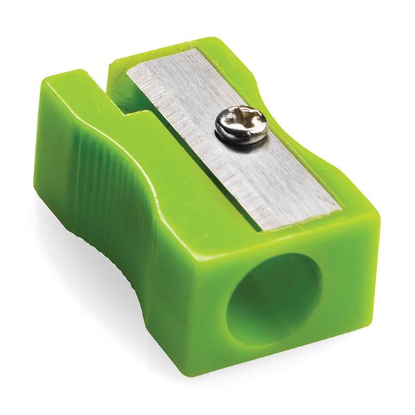 Value Sharpener