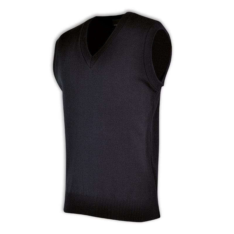Andrew Sleeveless Jersey