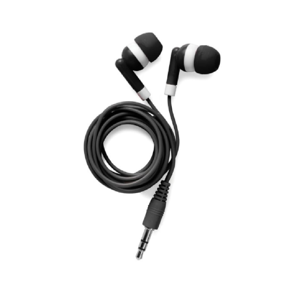 Acceso Earbud Set