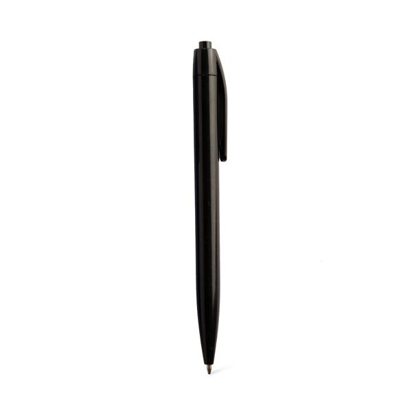 Equinox Ballpoint Pen