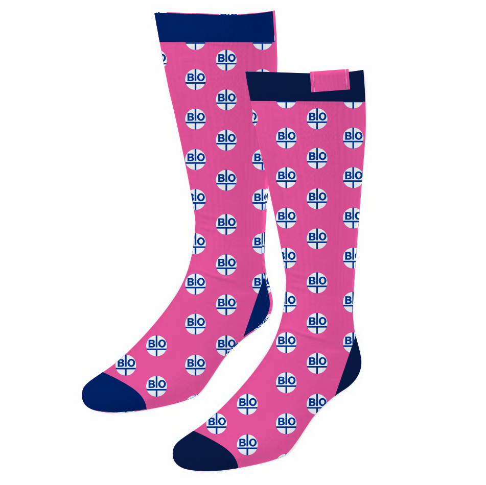 #Lifestyle   Socks - 2
