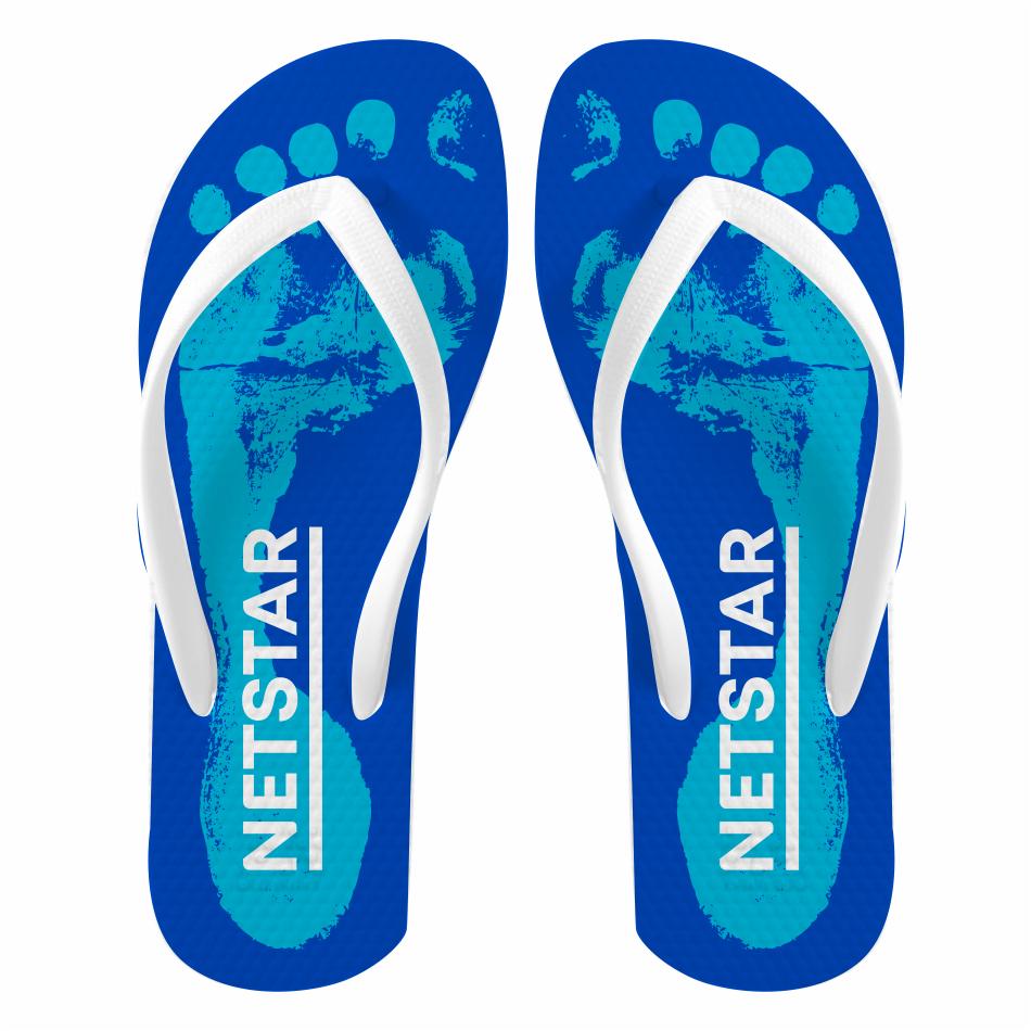 #Lifestyle   Flip Flops - 4