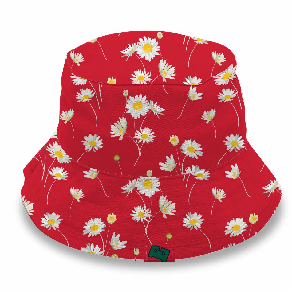 #Lifestyle   Bucket Hat - 5