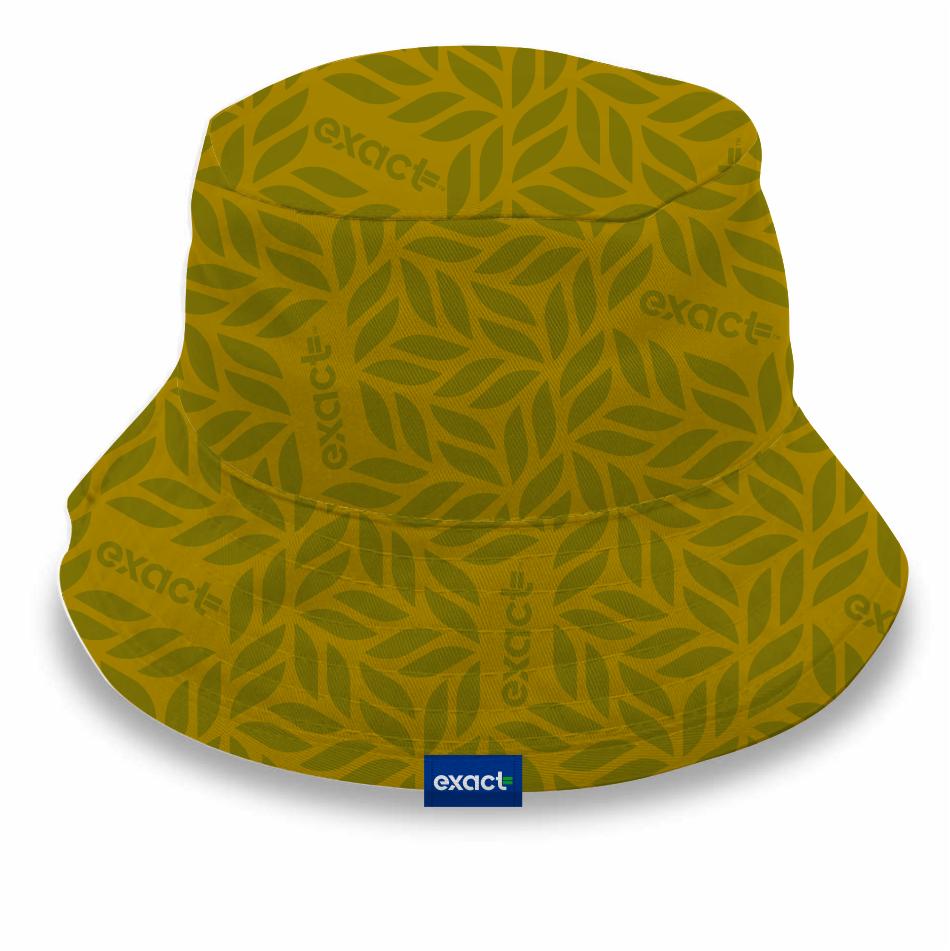 #Lifestyle   Bucket Hat - 4