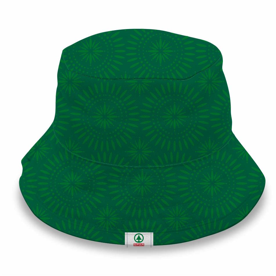 #Lifestyle   Bucket Hat - 6