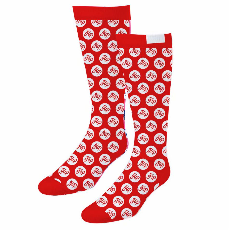 #Lifestyle   Socks - 4