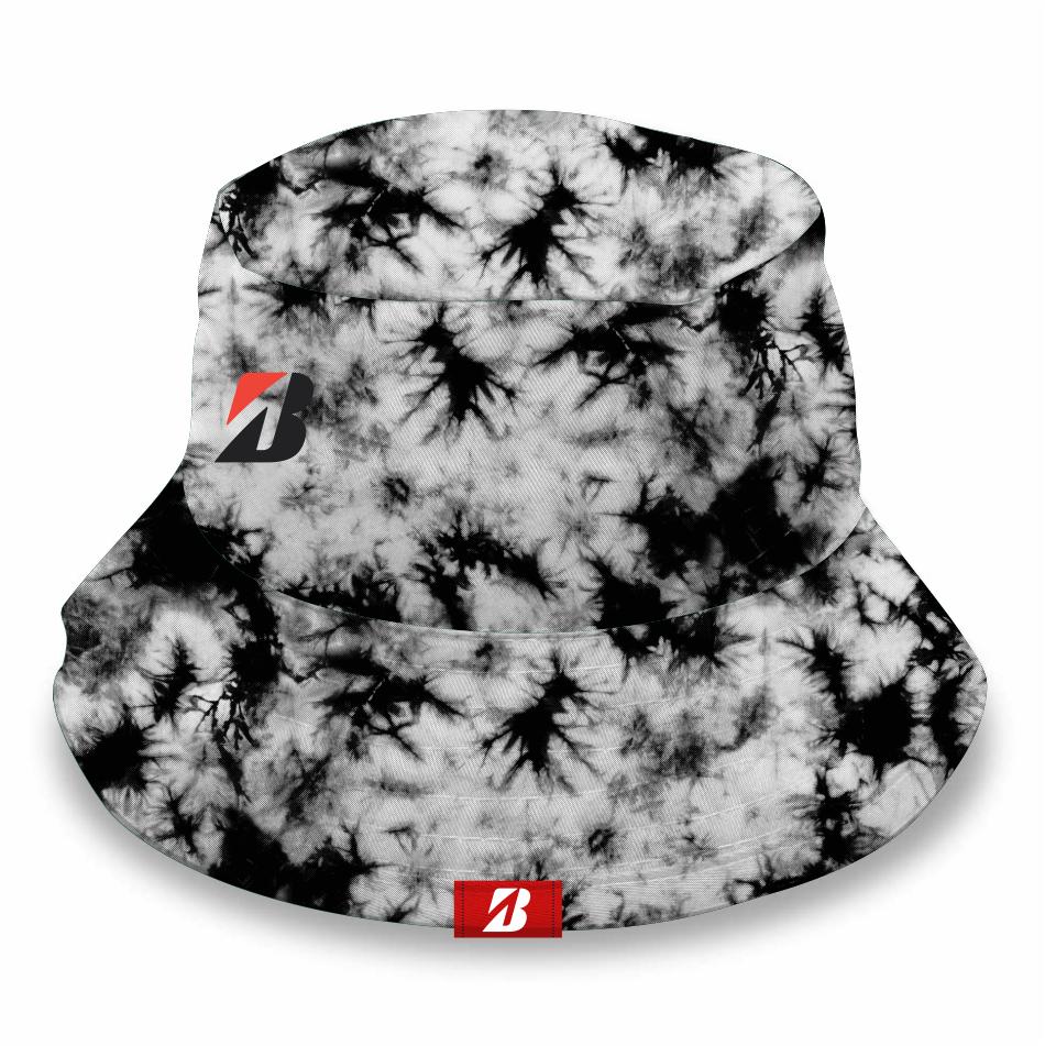 #Lifestyle   Bucket Hat - 1