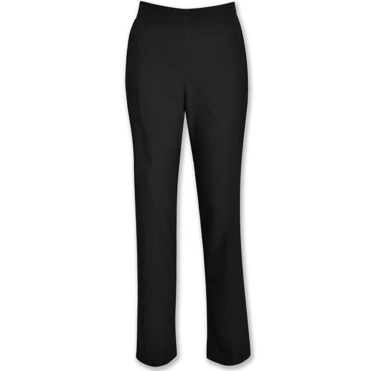 Gc Salis Pants - Alternative Stock (end Of Range)