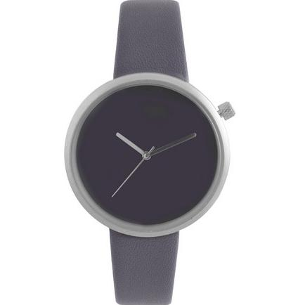 New Era Watch