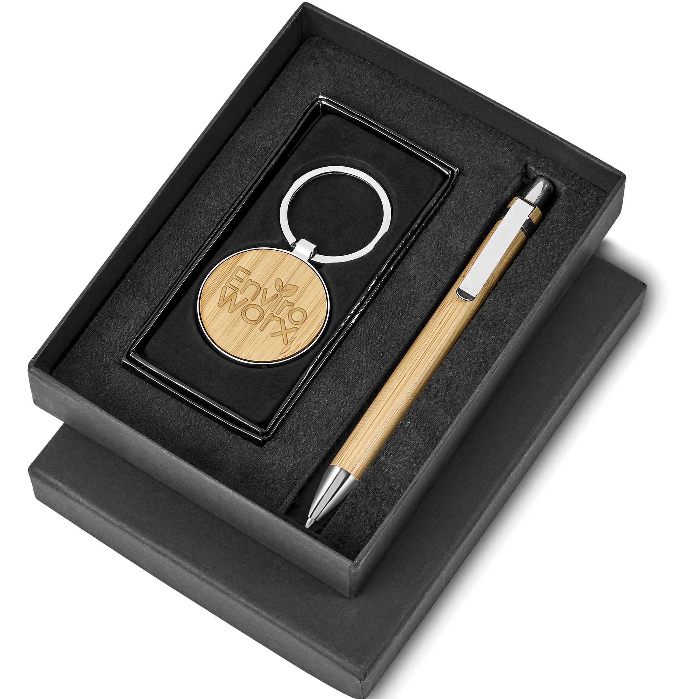 Giftsets   Banbury Thiago Gift Set - 1
