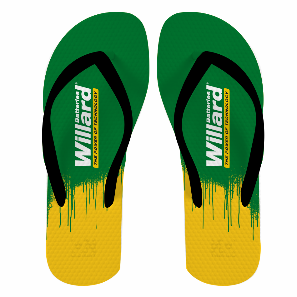 #Lifestyle   Flip Flops - 6