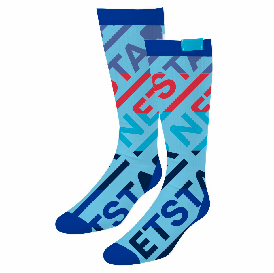 #Lifestyle   Socks - 3