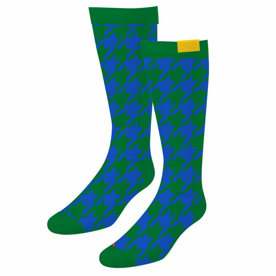 #Lifestyle   Socks - 5
