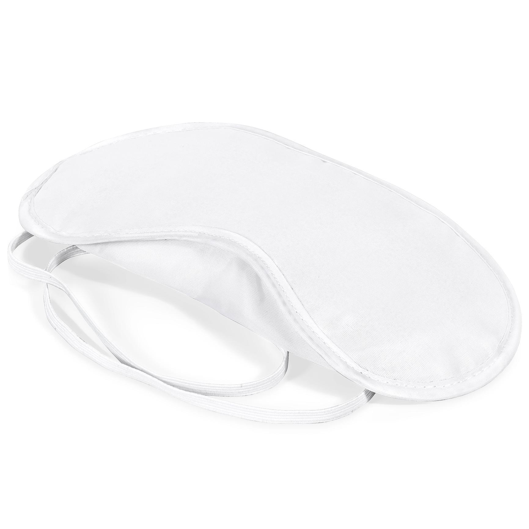 Beauty Sleep Eye Mask