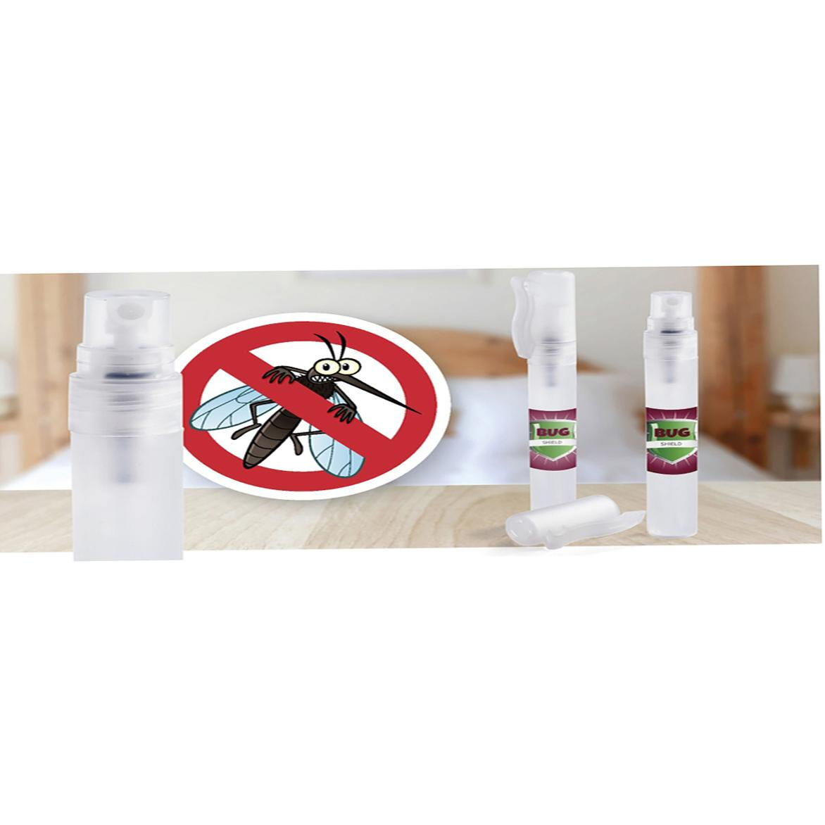Bug-away Insect Repellent - 10ml