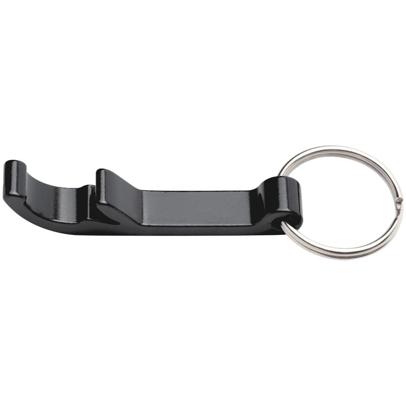 Metal Bottle Opener/key Ring *no Further Discounts Applicable*