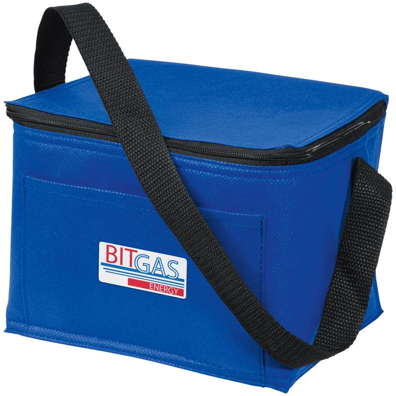 """Cooler Bag """"arvika"""""""