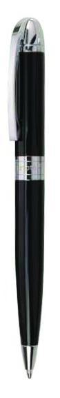 Boulder Ballpoint Pen