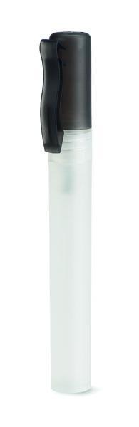 Fresh Liquid Hand Sanitizer
