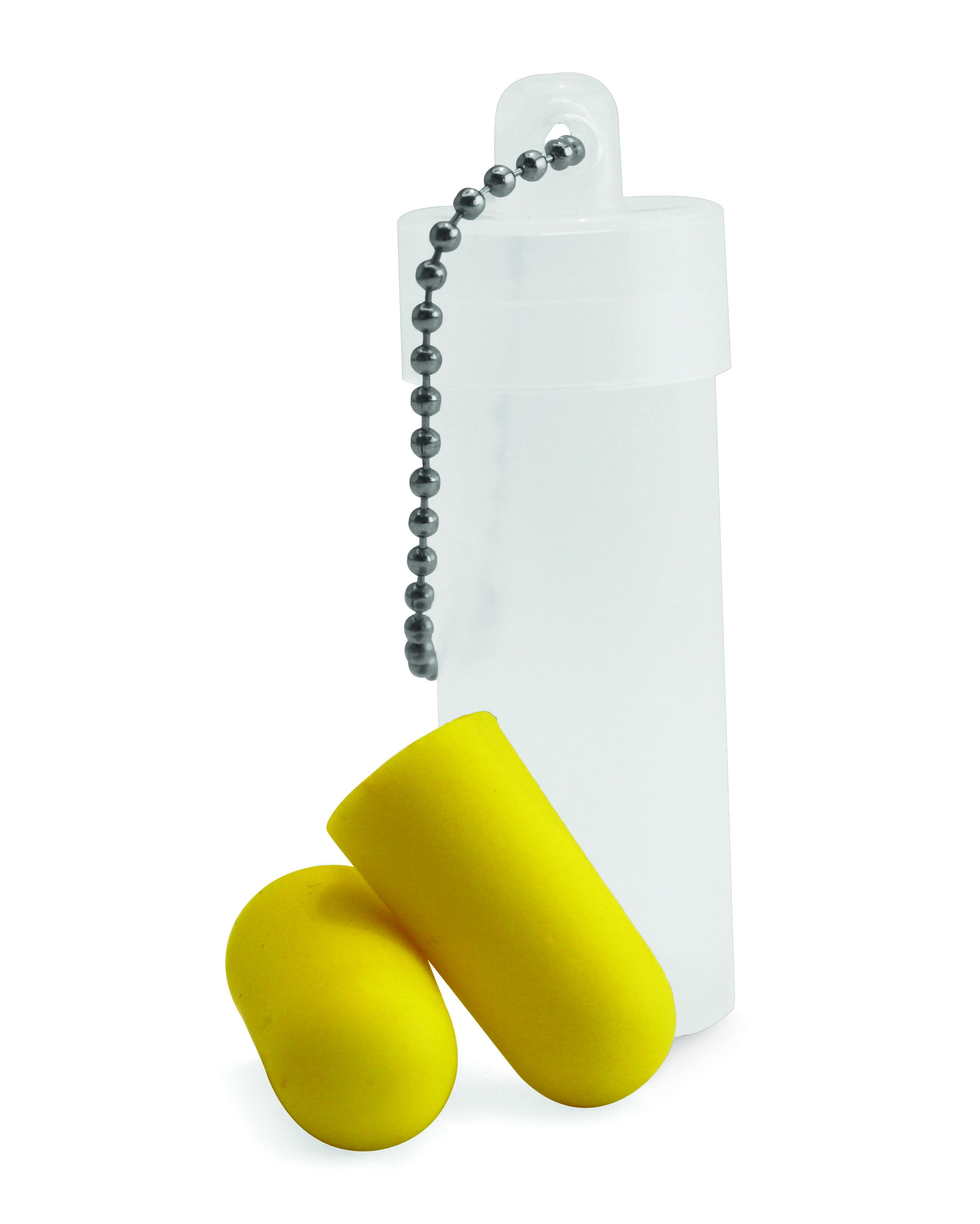 Buzz Earplugs