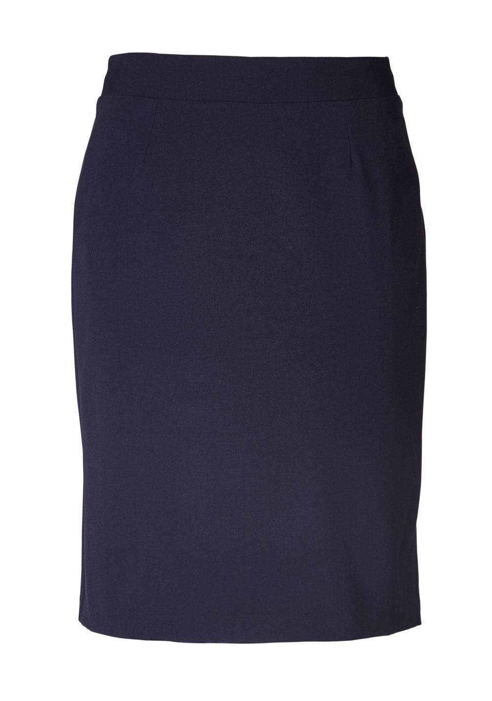 Alice 505 Skirt - Navy
