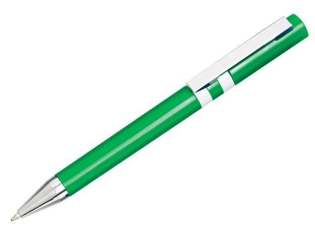 Deco Colour Pen