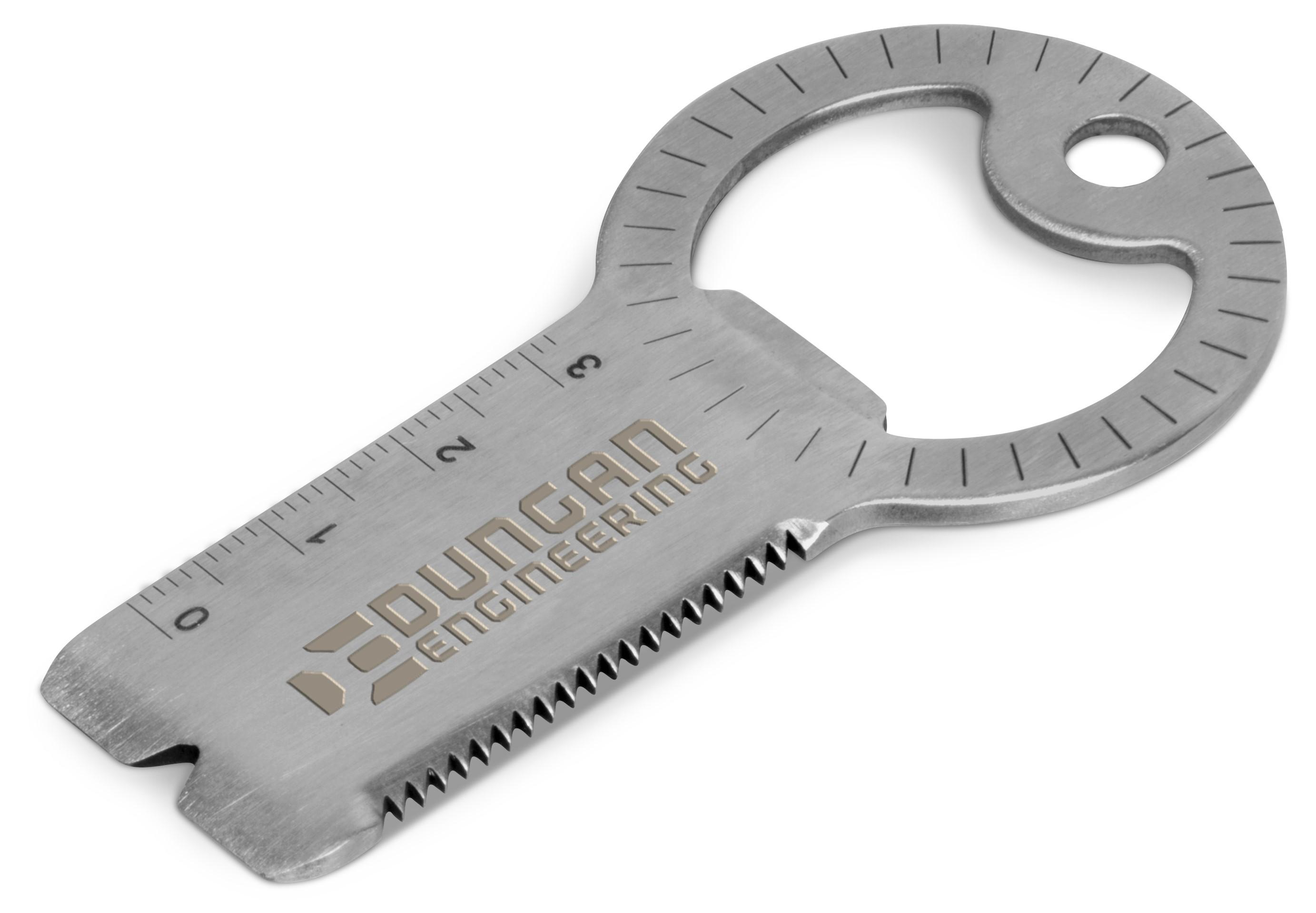 Scouts Multi-functional Tool