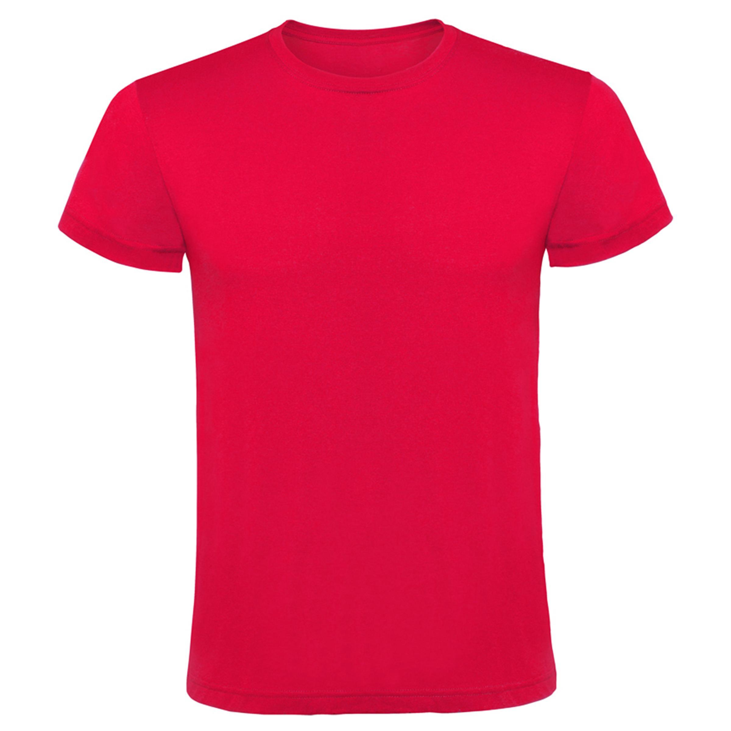 Unisex T Shirt 145gsm