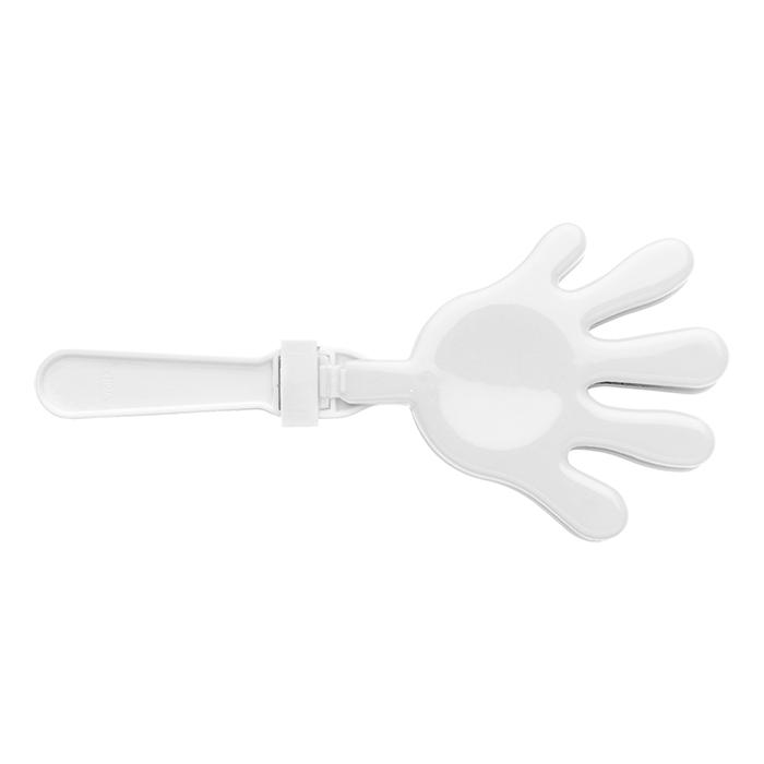 Bh9539 - Hand Clapper