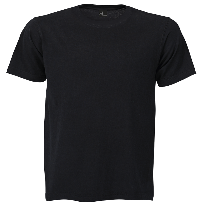 180g Jozi Basic T-shirt