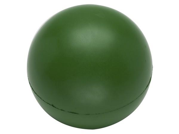 Grade B - Round Stressball