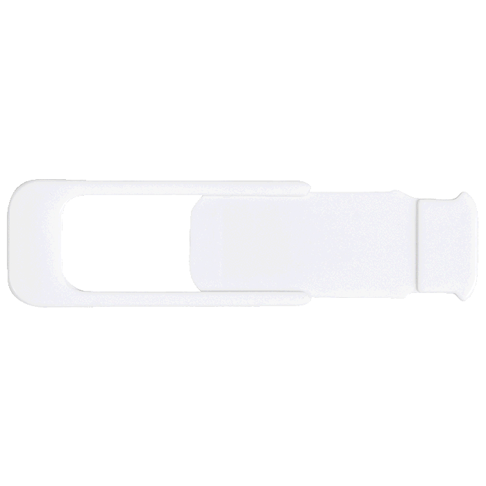 Be9005 - Sliding Webcam Cover