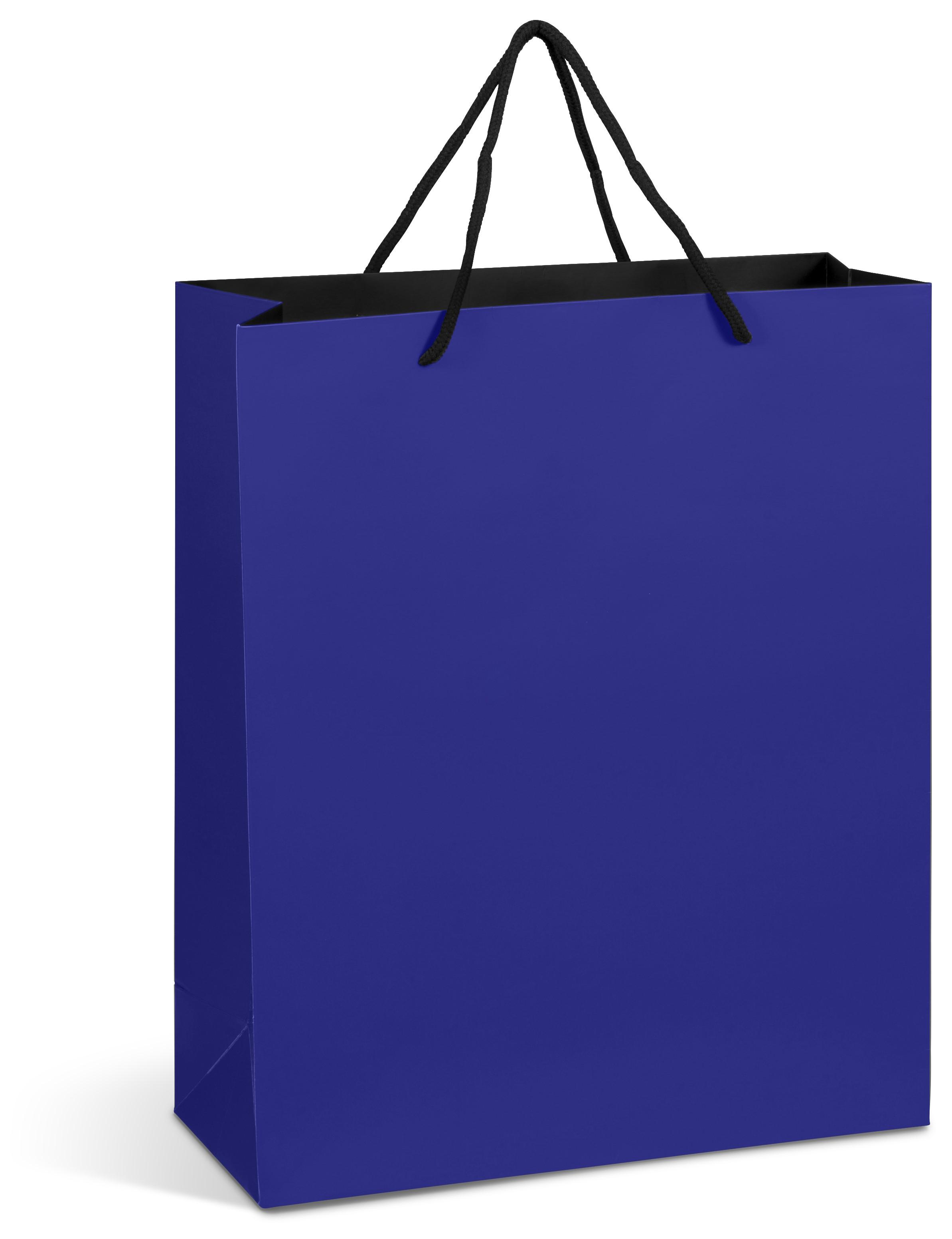 Omega Maxi Gift Bag
