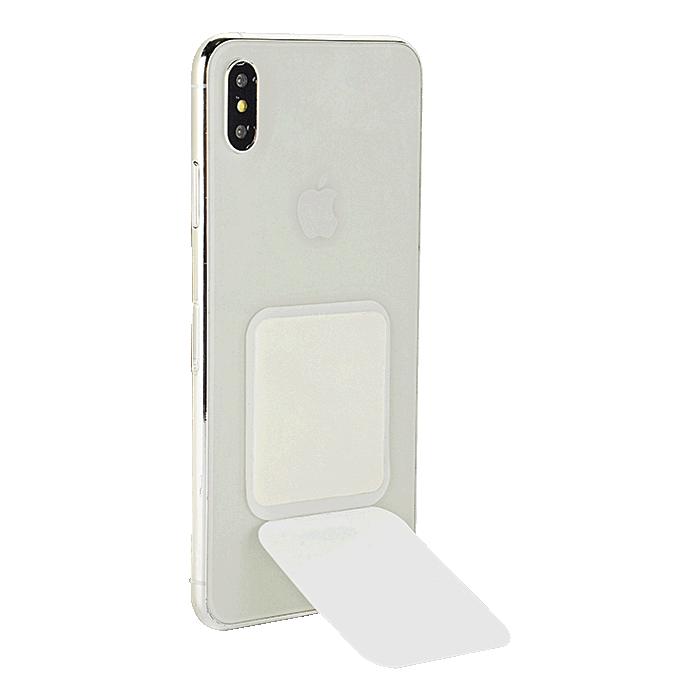 Be0178 - Reusable Selfie Sticker