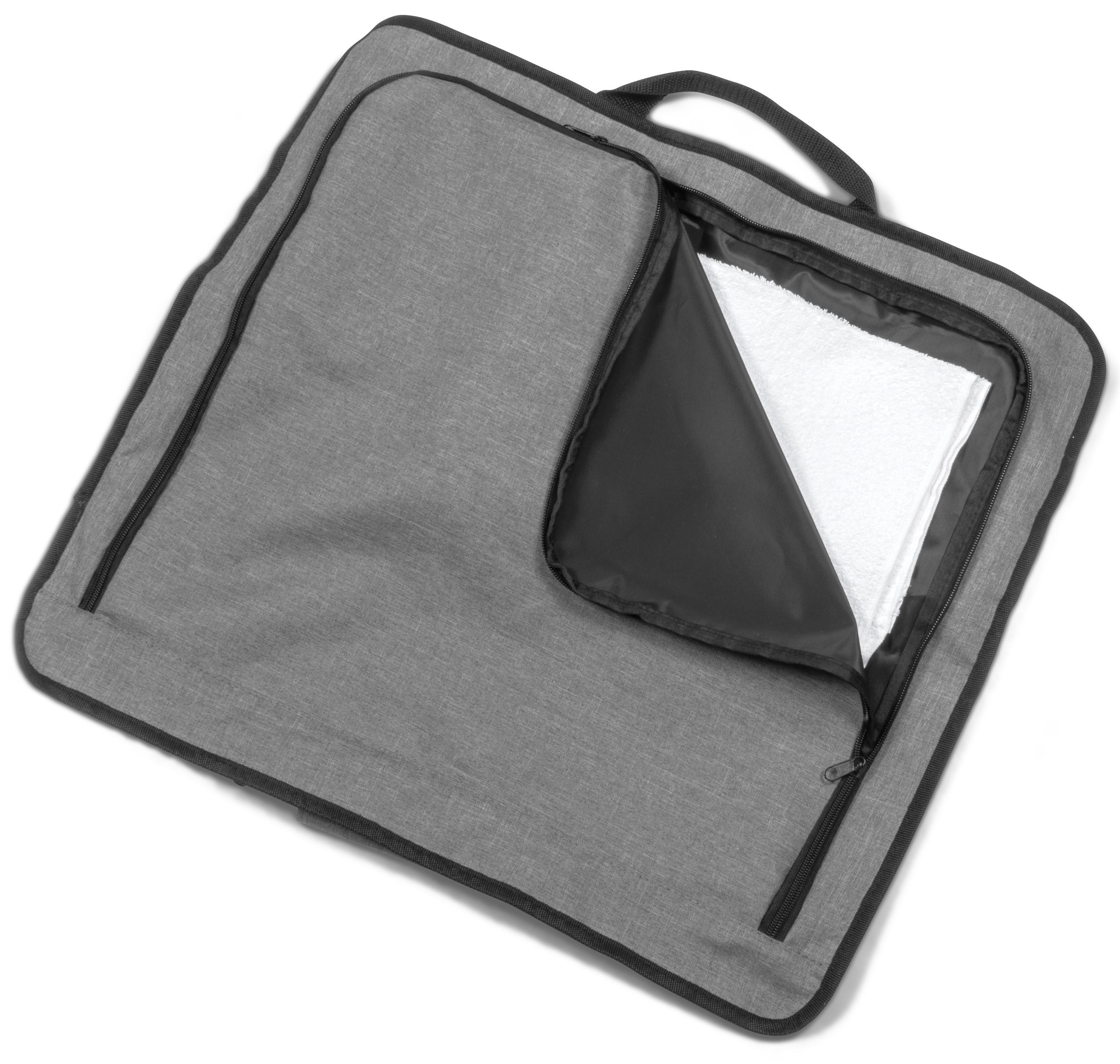Extender Yoga Bag