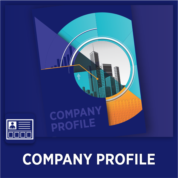 Brand In A Box - Company Profile