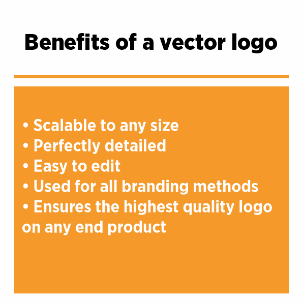 LOGO PACKAGES   Brand In A Box - Logo Redraw - 6