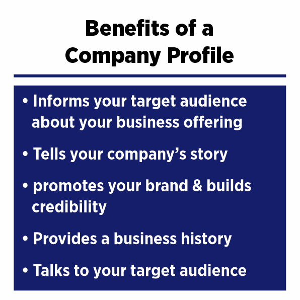 BRAND STRATEGY PACKAGES   Brand In A Box - Company Profile - 4