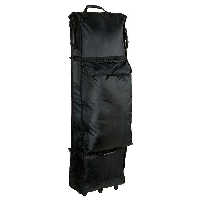 Gazebo Wheelie Bag