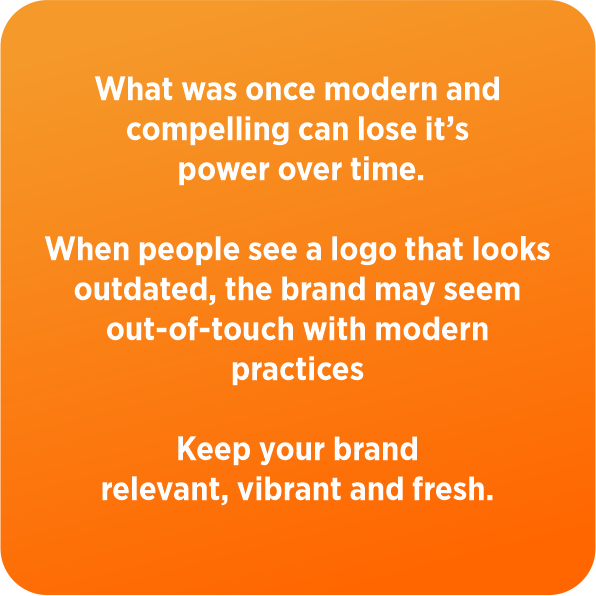 BRAND STRATEGY PACKAGES | Brand In A Box - Brand Revision - 3