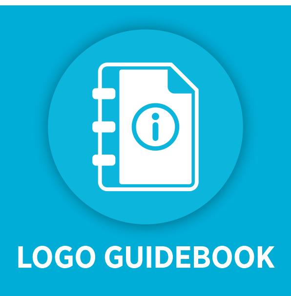 Brand In A Box - Logo Guidebook