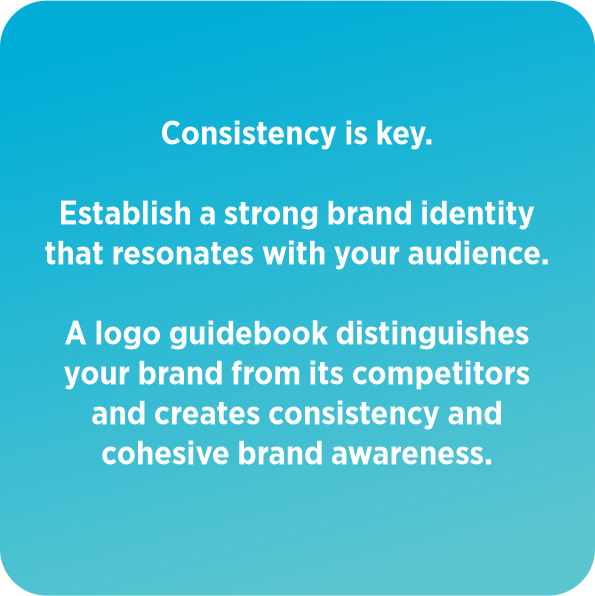 LOGO PACKAGES | Brand In A Box - Logo Guidebook - 2