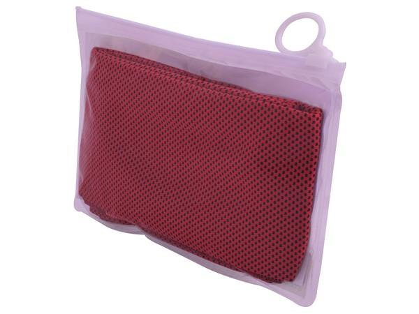 Sports & Wellness | Ice Cooling Towel - 1